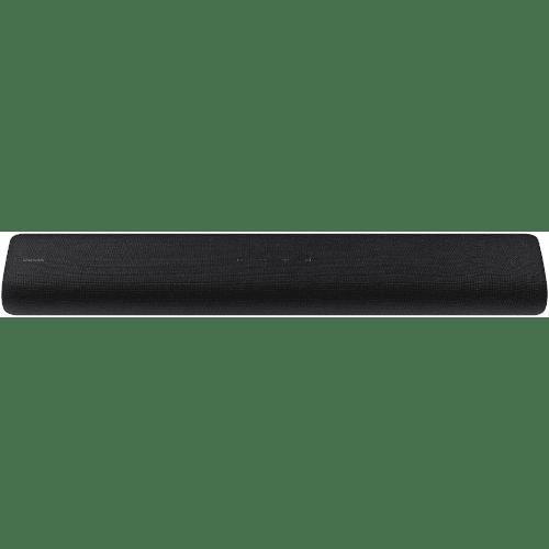 Samsung 4Ch Soundbar All-in-One Soundbar - HWS60TZA