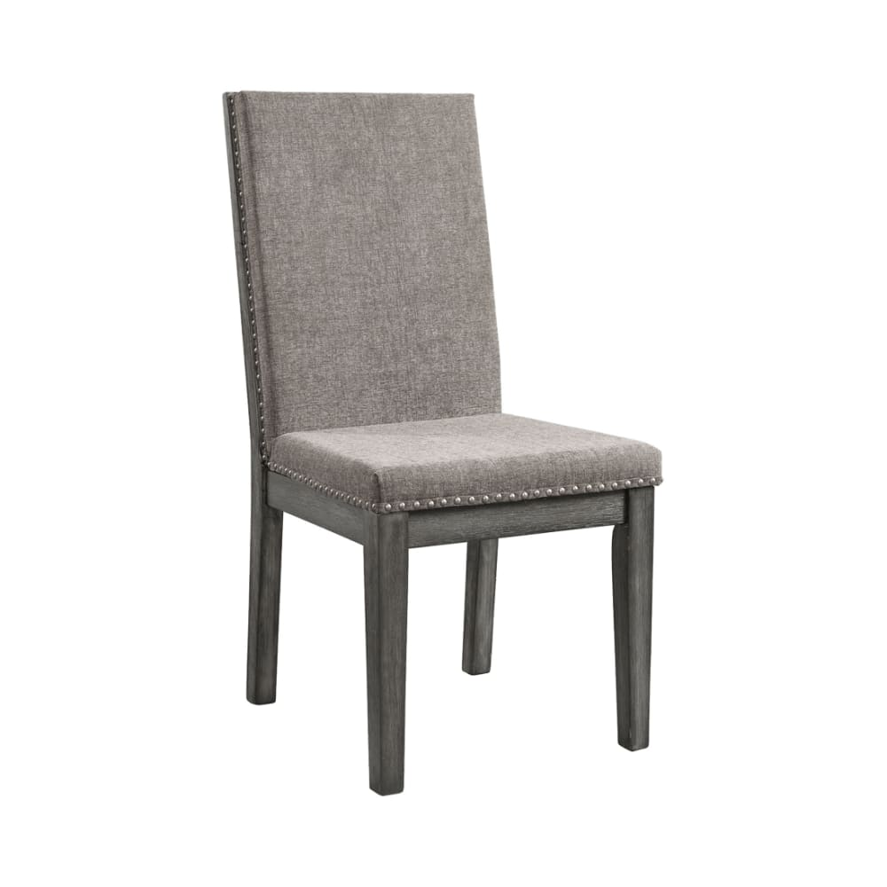 Jayden Collection Dining Chair