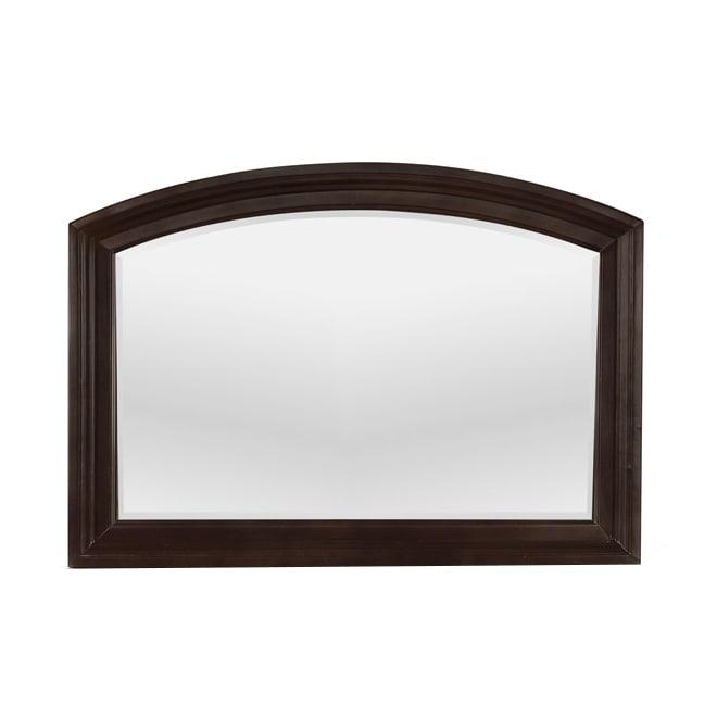 Keaton Collection Mirror