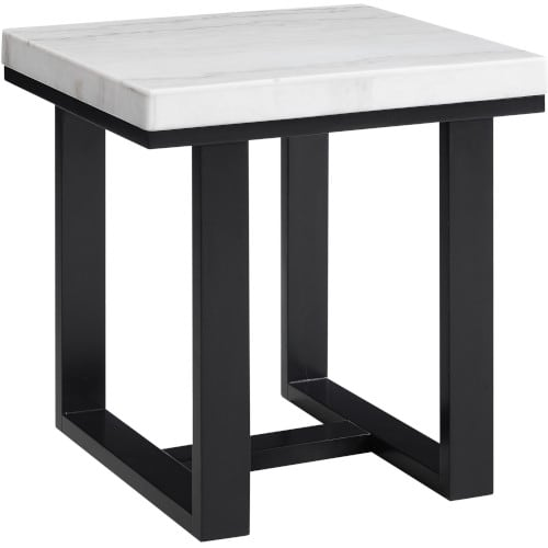 Cayman End Table LC200E