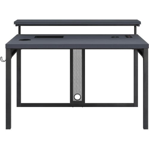 """Luna 48"""" Gaming Desk"""