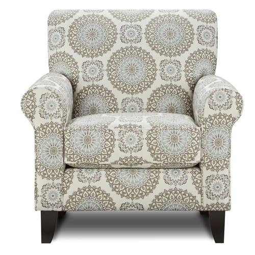 lennox chair sliced