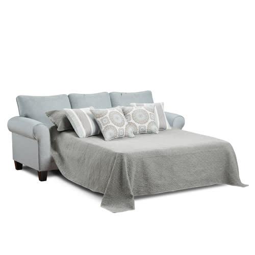 Lennox sleeper Sofa