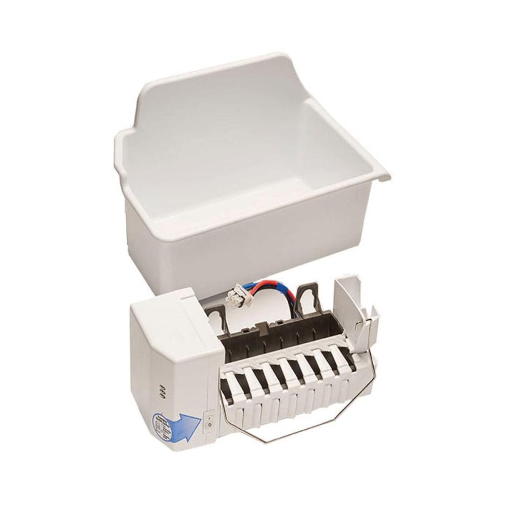 LG Automatic Ice Maker Kit