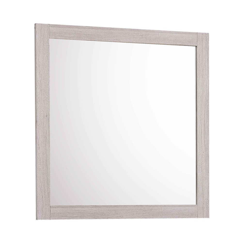 Marie Collection Mirror