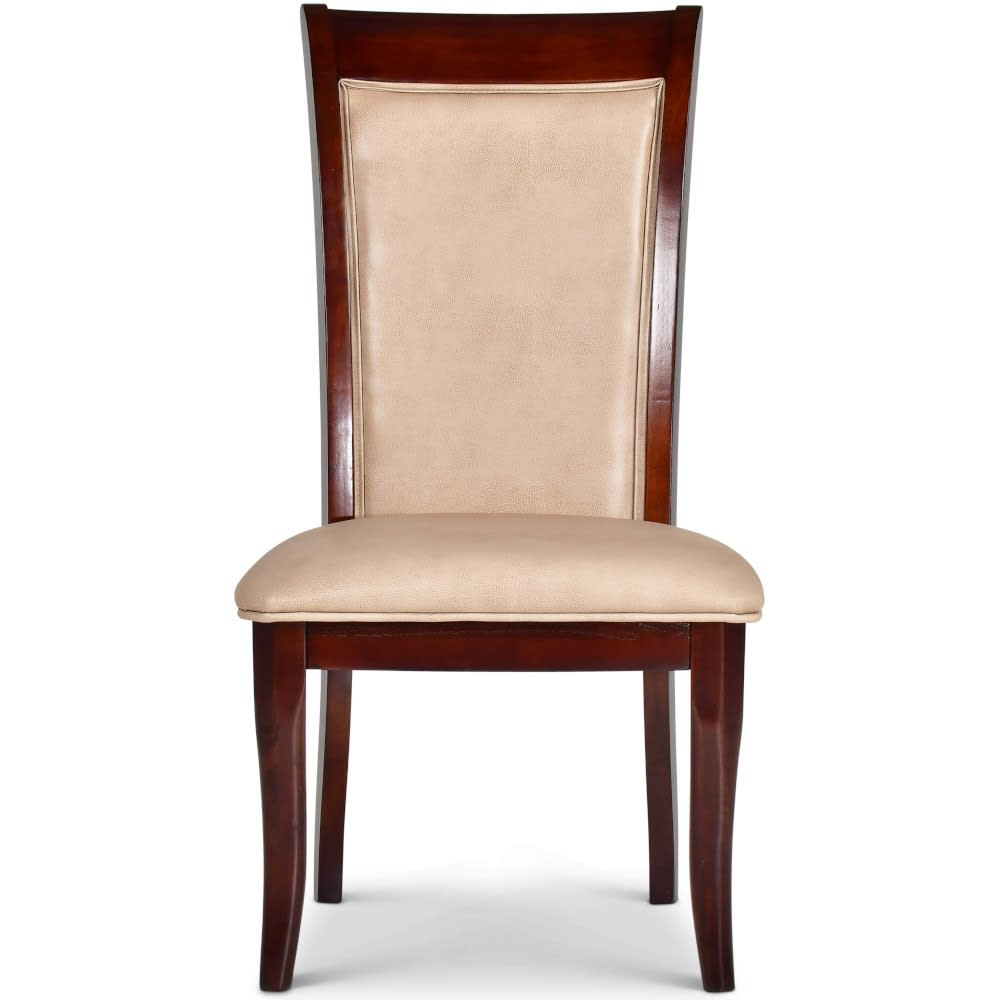 Marseille Side Chair - MS800S
