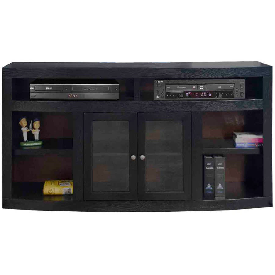 Cityview TV Console (MD1565MOC)