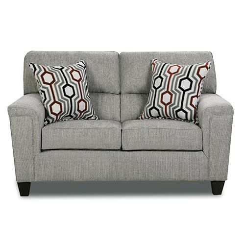 Blair Collection Loveseat