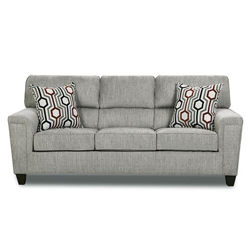 Blair Collection Sofa
