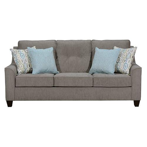 Ethan Collection Sofa