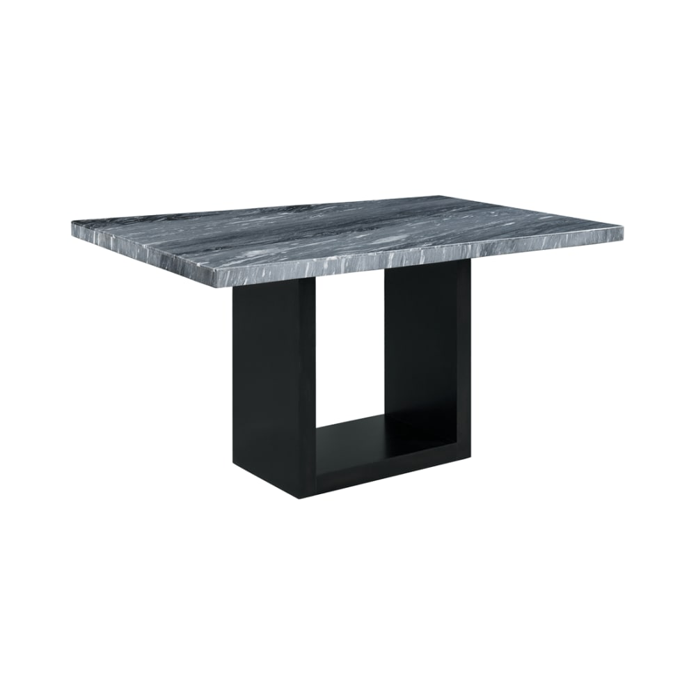Milan Collection Dining Table