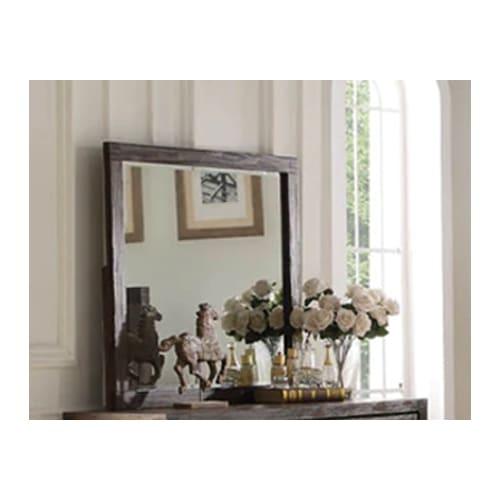 Jamestown Mirror - 616904