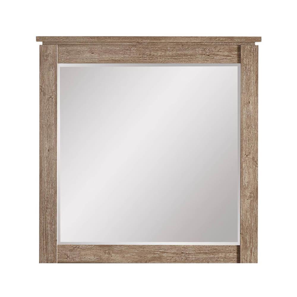 Adorna Collection Mirror