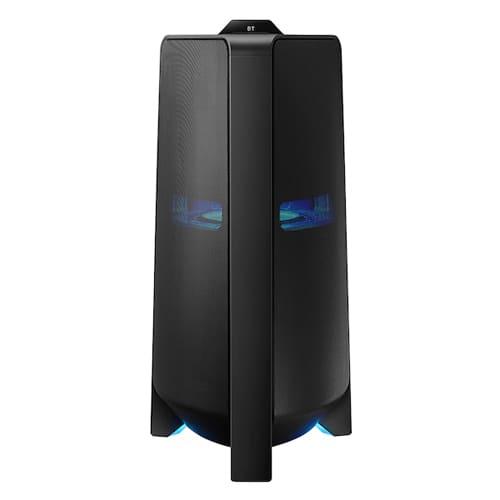 MX-T70 Giga Party Audio – High Power 1500W - MXT70ZA