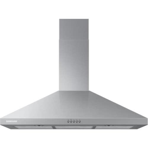 """Samsung 36"""" Wall Mount Hood - NK36R5000WS"""