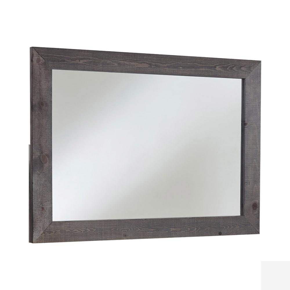 Dawson Collection Mirror
