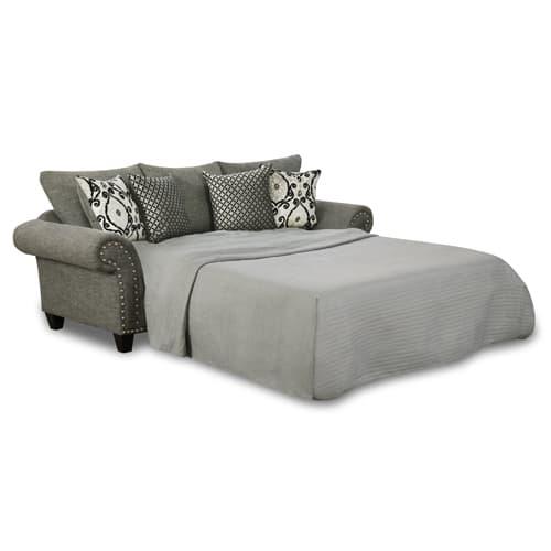 Paris Sleeper Sofa - 66J4