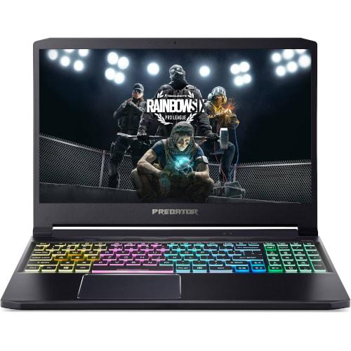 Acer Predator Triton 3000 Gaming Laptop