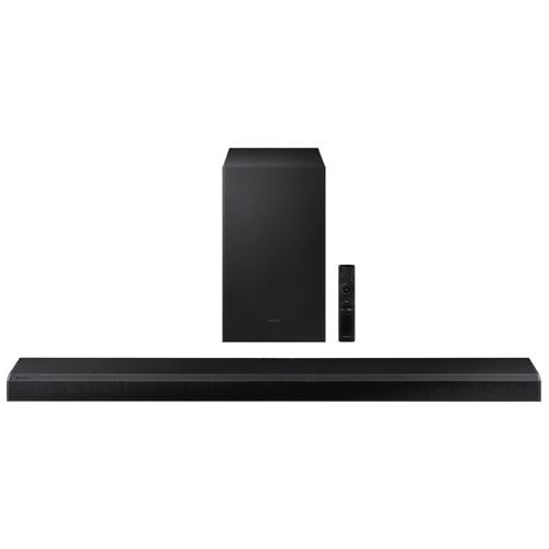 Samsung HW-Q700A/ZA 3.1.2ch Soundbar w/Dolby Atmos DTS:X 2021 - HWQ700AZA