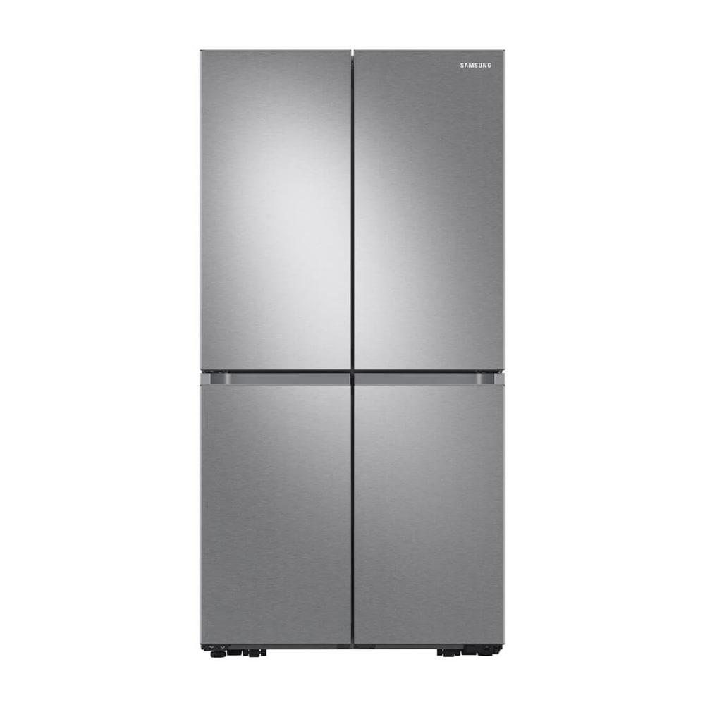Samsung 29 cu. ft. Smart 4-Door Flex™ Refrigerator