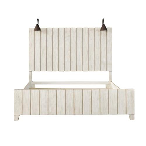 Summerville Collection Queen Bed