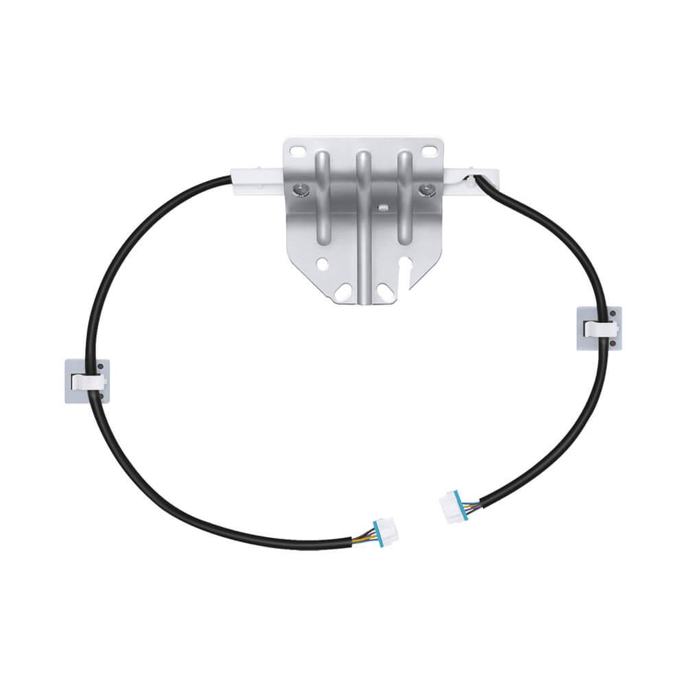Samsung MultiControl Kit - DV-MCK