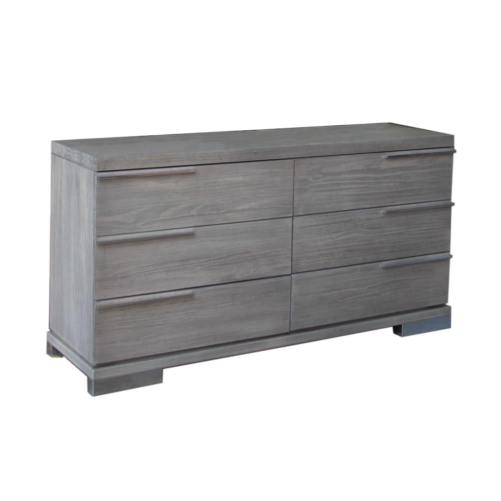 San Angelo Collection Dresser