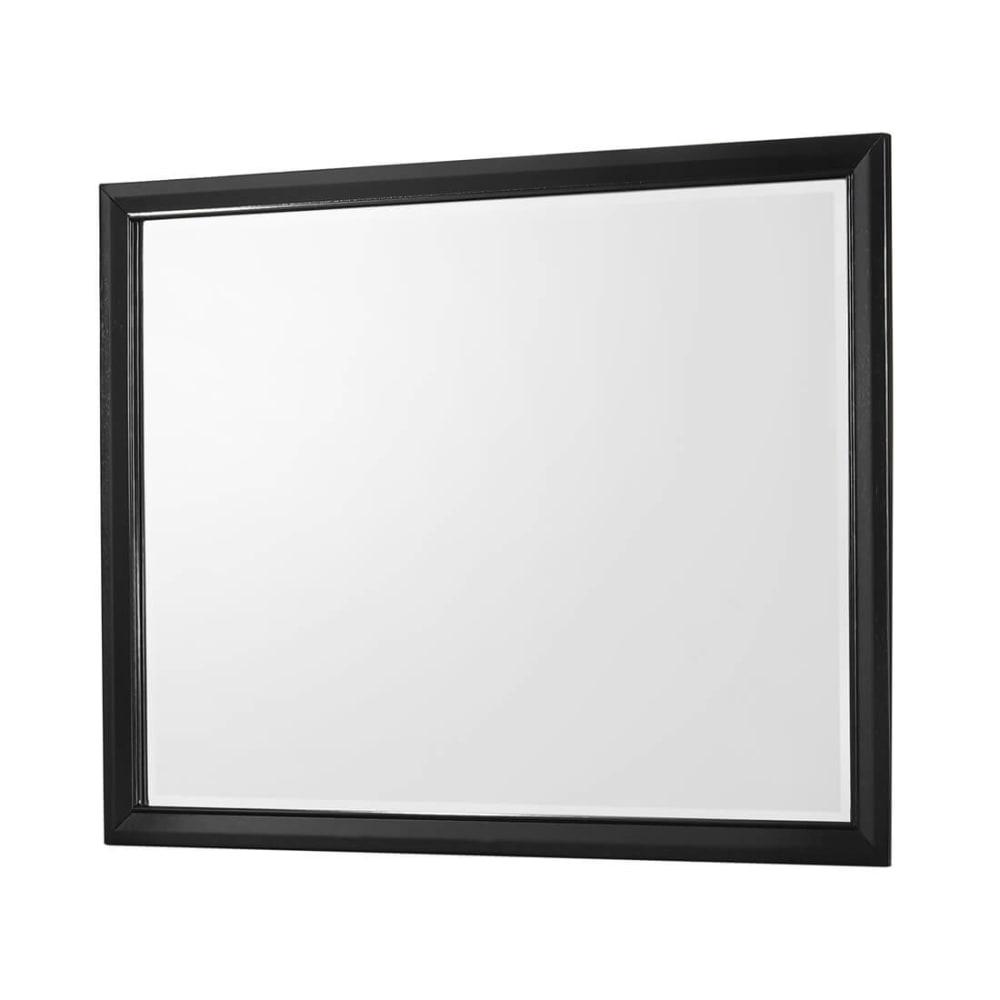 Sasha Collection Mirror