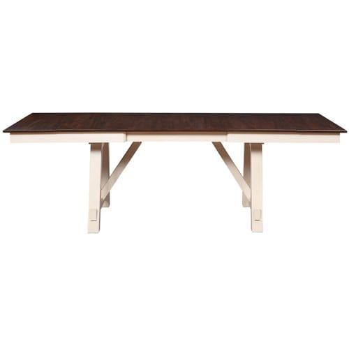 Sav Table