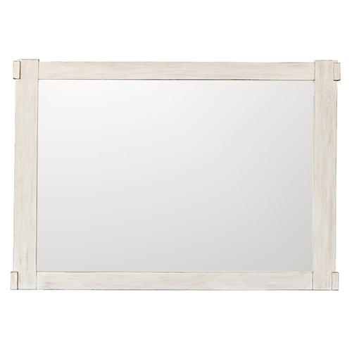 Summerville Collection Mirror