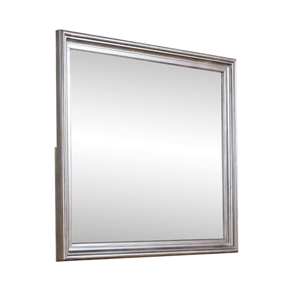 Summit Collection Mirror