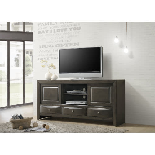 Taylor TV Stand - B42707