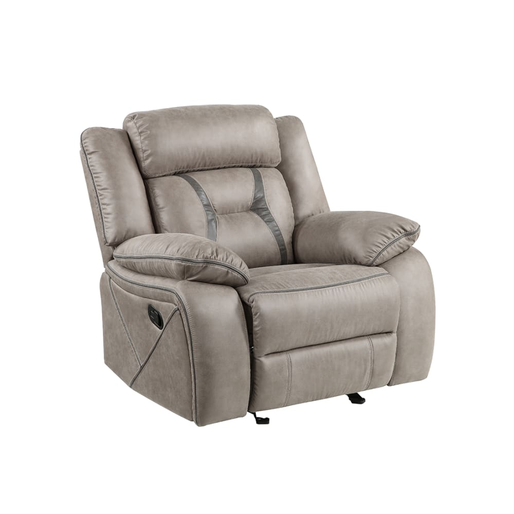 Thomas Collection Recliner