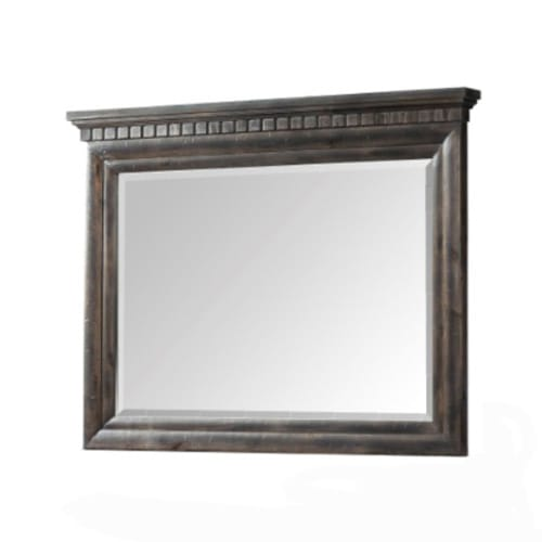 Montana Mirror