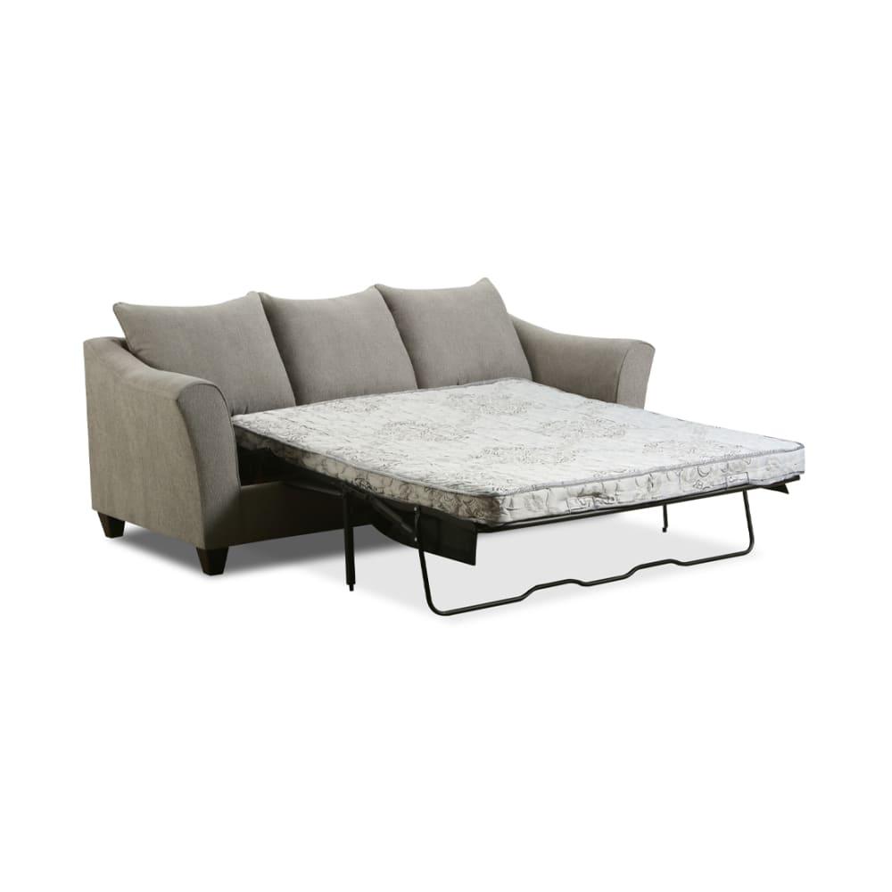 Kirby Collection QN Sleeper Sofa