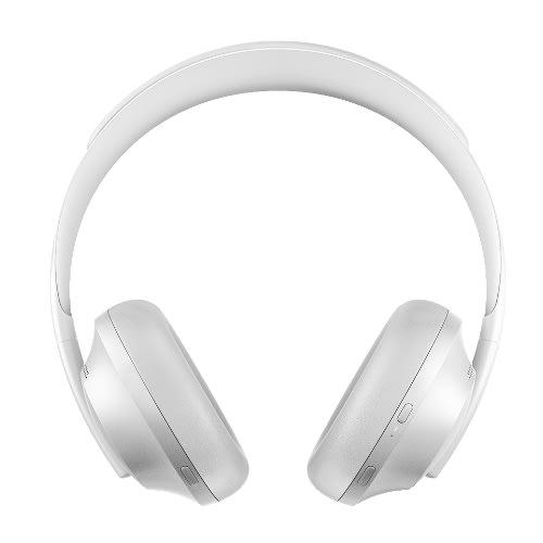 Headphones700