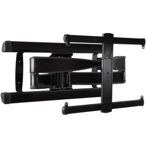 SANUS Advanced Full-Motion Premium TV Mount - VLF728B2
