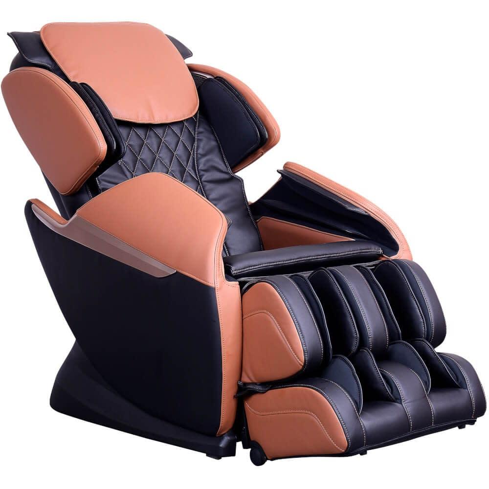 Vortex Massage Chair - HMC500BT