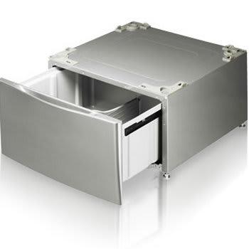 LG Appliances Pedestal (WDP4V)
