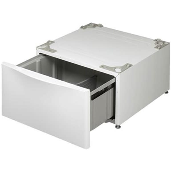 LG Laundry Pedestal (WDP4W)