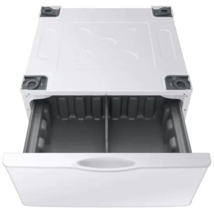 """Samsung 27"""" Pedestal - White - WE402NW"""