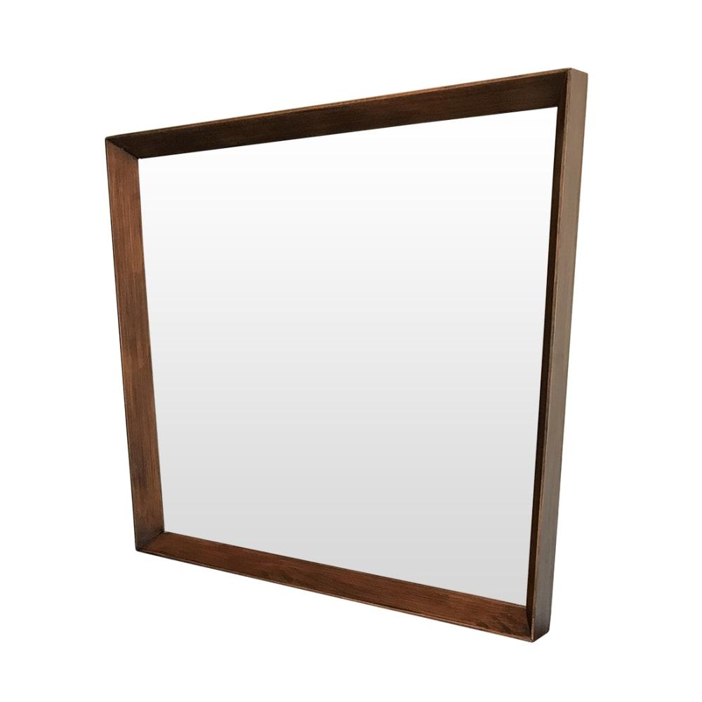 Xavier Collection Mirror