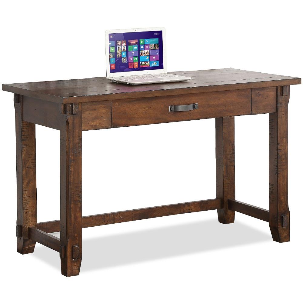 Crawford Desk - ZRST6001