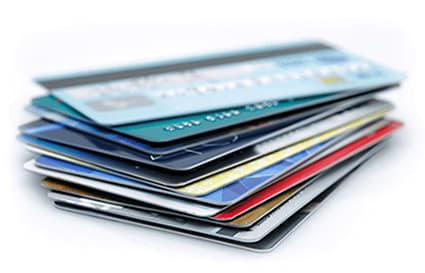 Store credit cards are a convenient financing option, letting you buy now and pay over time