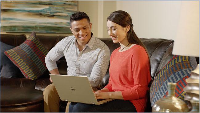 Mattress Financing at Conn's HomePlus