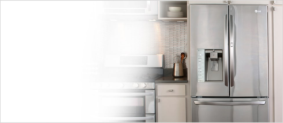 Get refrigerator financing. Apply for Conn's HomePlus YES MONEY refrigerator financing today!